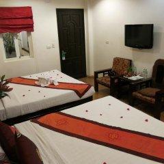 Отель Aquarius Grand Hotel Вьетнам, Ханой - отзывы, цены и фото номеров - забронировать отель Aquarius Grand Hotel онлайн помещение для мероприятий