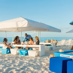 Отель Grace Bay Club фото 2
