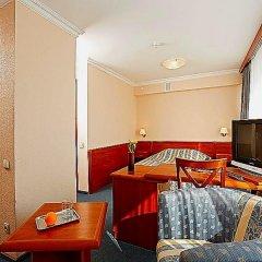 Гостиница Калининград в Калининграде - забронировать гостиницу Калининград, цены и фото номеров детские мероприятия