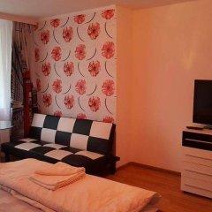 Отель Shumen Болгария, Шумен - отзывы, цены и фото номеров - забронировать отель Shumen онлайн комната для гостей фото 3