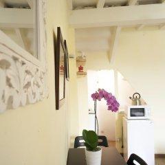 Отель Prestige House Pitti Palace удобства в номере фото 2