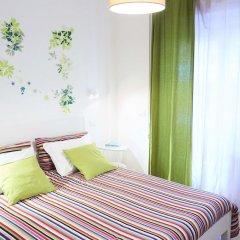 Апартаменты True Colors Apartments Sivori детские мероприятия фото 2