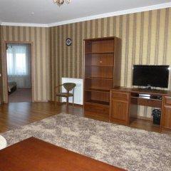 Гостиница Hermes Resort Украина, Трускавец - отзывы, цены и фото номеров - забронировать гостиницу Hermes Resort онлайн удобства в номере