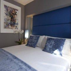 Отель BDB Luxury Rooms Margutta комната для гостей фото 2