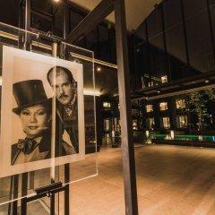 Отель Theatre Residence Таиланд, Бангкок - 1 отзыв об отеле, цены и фото номеров - забронировать отель Theatre Residence онлайн развлечения