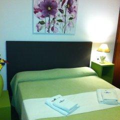 Отель Diamant Blue Ориуэла комната для гостей фото 2