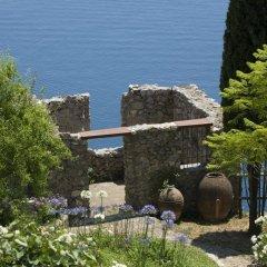 Отель The Secret Garden Равелло фото 15