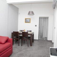 Отель Sirhouse Италия, Сиракуза - отзывы, цены и фото номеров - забронировать отель Sirhouse онлайн комната для гостей фото 3