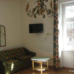 Отель SEIBEL Мюнхен комната для гостей фото 5