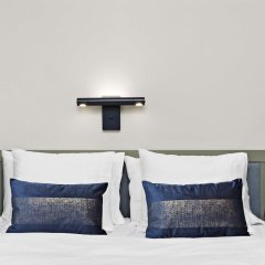 Best Western Hotel at 108 Стокгольм сейф в номере