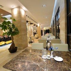 Отель Reeth Rah Hotel Xiamen Китай, Сямынь - отзывы, цены и фото номеров - забронировать отель Reeth Rah Hotel Xiamen онлайн