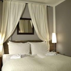 Отель Bergland Hotel Австрия, Зальцбург - отзывы, цены и фото номеров - забронировать отель Bergland Hotel онлайн комната для гостей фото 9