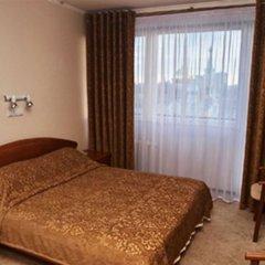 Гостиница Черное Море на Ришельевской Украина, Одесса - 11 отзывов об отеле, цены и фото номеров - забронировать гостиницу Черное Море на Ришельевской онлайн комната для гостей фото 2