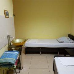 Hostel RETRO комната для гостей