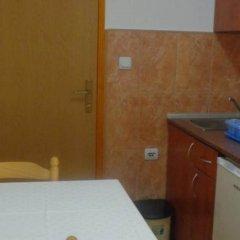 Отель Ivana Guesthouse Черногория, Тиват - отзывы, цены и фото номеров - забронировать отель Ivana Guesthouse онлайн в номере фото 2