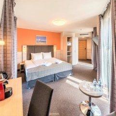 Wellton Riga Hotel And Spa Рига детские мероприятия
