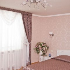 Гостиница Русь фото 5