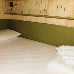 Гостиница Меблированные комнаты Круассан и Кофейня Москва комната для гостей фото 4