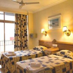 Отель The Santa Maria Hotel Мальта, Буджибба - 8 отзывов об отеле, цены и фото номеров - забронировать отель The Santa Maria Hotel онлайн комната для гостей фото 5