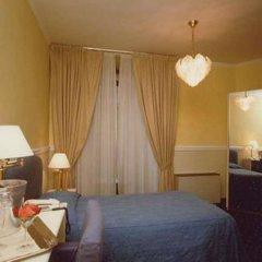 Hotel Executive комната для гостей фото 3