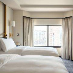 Отель The Peninsula Beijing комната для гостей фото 5