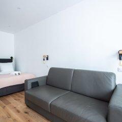 Отель Dreamyflat - Bastille II Франция, Париж - отзывы, цены и фото номеров - забронировать отель Dreamyflat - Bastille II онлайн комната для гостей фото 5