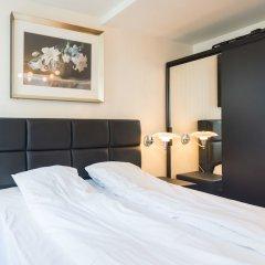 Hotel Viktoria комната для гостей фото 8