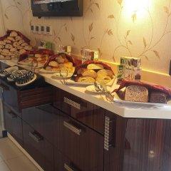 My Liva Hotel Турция, Кайсери - отзывы, цены и фото номеров - забронировать отель My Liva Hotel онлайн в номере
