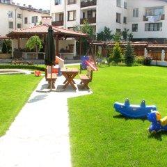 Отель Evelina Palace Hotel Болгария, Банско - отзывы, цены и фото номеров - забронировать отель Evelina Palace Hotel онлайн детские мероприятия