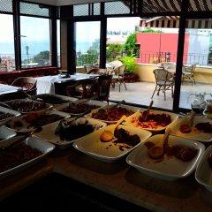 Alp Guesthouse Турция, Стамбул - отзывы, цены и фото номеров - забронировать отель Alp Guesthouse онлайн питание