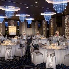 Отель Dusit Thani Guam Resort США, Тамунинг - 1 отзыв об отеле, цены и фото номеров - забронировать отель Dusit Thani Guam Resort онлайн помещение для мероприятий фото 2