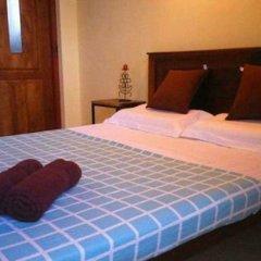 Yoho Hi Lanka Hostel - Negombo комната для гостей фото 4