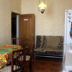 Гостиница Boxhostels on Prospekt Mira комната для гостей фото 2