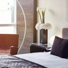 Отель The Lowry Hotel Великобритания, Солфорд - отзывы, цены и фото номеров - забронировать отель The Lowry Hotel онлайн комната для гостей фото 2