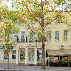 Гостиница Континент фото 3