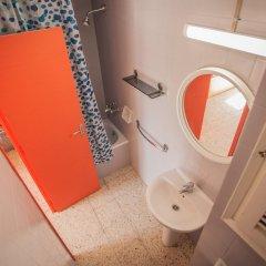 Отель Neptuno Hostal Испания, Льорет-де-Мар - отзывы, цены и фото номеров - забронировать отель Neptuno Hostal онлайн фото 5