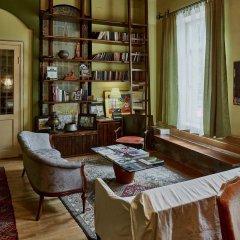 Отель Вилла Деленда Армения, Ереван - отзывы, цены и фото номеров - забронировать отель Вилла Деленда онлайн развлечения