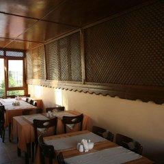 Peninsula Турция, Стамбул - отзывы, цены и фото номеров - забронировать отель Peninsula онлайн питание фото 2