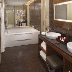 Отель Gran Melia Palacio De Isora Resort & Spa Алкала ванная фото 2