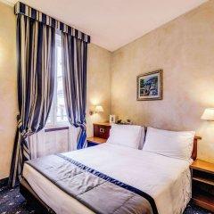 Отель Al Manthia Hotel Италия, Рим - 2 отзыва об отеле, цены и фото номеров - забронировать отель Al Manthia Hotel онлайн фото 18