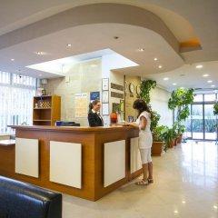 Relax Coop Hotel Велико Тырново интерьер отеля фото 3