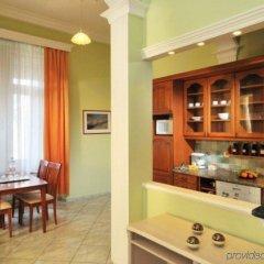 Отель Baross City Hotel Венгрия, Будапешт - 11 отзывов об отеле, цены и фото номеров - забронировать отель Baross City Hotel онлайн фото 3