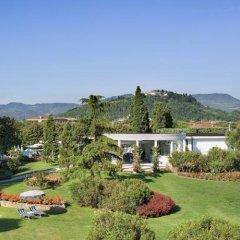 Отель Terme Mioni Pezzato & Spa Италия, Абано-Терме - 1 отзыв об отеле, цены и фото номеров - забронировать отель Terme Mioni Pezzato & Spa онлайн фото 5