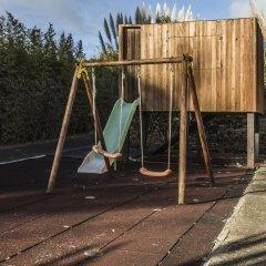 Отель White Exclusive Suite & Villas детские мероприятия фото 2