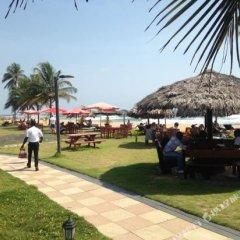 Rlj Kendeja Resort and Villas in Monrovia, Liberia from 259$, photos, reviews - zenhotels.com photo 7