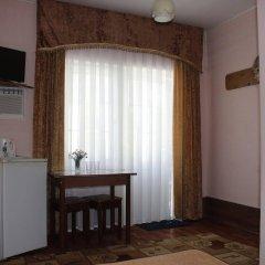 Гостиница Гостевой дом Дуэт в Анапе 3 отзыва об отеле, цены и фото номеров - забронировать гостиницу Гостевой дом Дуэт онлайн Анапа
