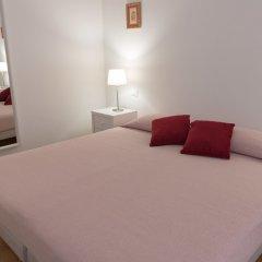 Отель Zenzero e Limone B&B Италия, Сиракуза - отзывы, цены и фото номеров - забронировать отель Zenzero e Limone B&B онлайн комната для гостей фото 2