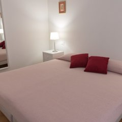 Отель Zenzero e Limone B&B Сиракуза комната для гостей фото 3