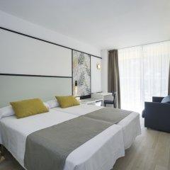 Отель Medplaya Hotel Calypso Испания, Салоу - отзывы, цены и фото номеров - забронировать отель Medplaya Hotel Calypso онлайн фото 2