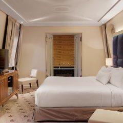 Отель The Westin Bellevue Dresden Германия, Дрезден - 3 отзыва об отеле, цены и фото номеров - забронировать отель The Westin Bellevue Dresden онлайн фото 4